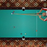Скриншот World Championship Pool 2004