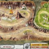 Скриншот The Timebuilders: Caveman's Prophecy – Изображение 7