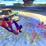 Скриншот Nights: Journey of Dreams – Изображение 11