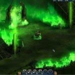 Скриншот Might & Magic: Heroes Online – Изображение 12