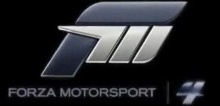 Forza Motorsport 4. Видео #2