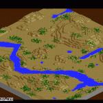 Скриншот SimCity 2000 – Изображение 1
