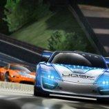 Скриншот Ridge Racer – Изображение 10