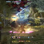 Скриншот Final Fantasy 14: A Realm Reborn – Изображение 176