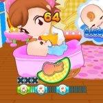 Скриншот Cooking Mama World: Babysitting Mama – Изображение 13