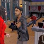 Скриншот The Sims: Life Stories – Изображение 3