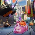 Скриншот Disney Infinity: Marvel Super Heroes – Изображение 24