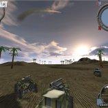 Скриншот Artifact Rush