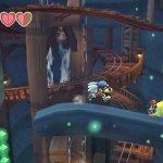 Скриншот Klonoa – Изображение 29