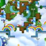 Скриншот Rainbow Islands: Towering Adventure! – Изображение 6