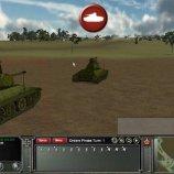 Скриншот Panzer Command: Kharkov