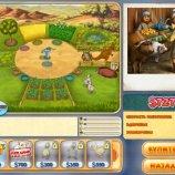 Скриншот Ферма мания. Веселые каникулы