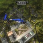 Скриншот Helicopter Simulator: Search and Rescue – Изображение 11