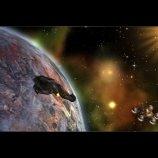 Скриншот Sternenschiff Catan