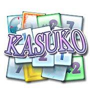 Обложка Kasuko
