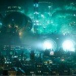 Скриншот Final Fantasy VII Remake – Изображение 15