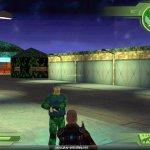 Скриншот Super Agent 008 – Изображение 6