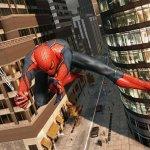 Скриншот Amazing Spider-Man, The (2012/I) – Изображение 29
