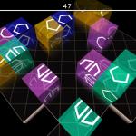 Скриншот Game of Cubes – Изображение 2