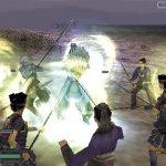 Скриншот Warriors Orochi 2 – Изображение 6