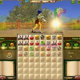 Скриншот Puzzle Hero