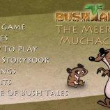 Скриншот The Meerkat Muchachos