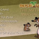 Скриншот The Meerkat Muchachos – Изображение 4
