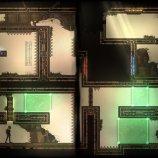 Скриншот In Between