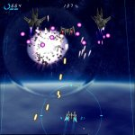 Скриншот Valkyrius Prime – Изображение 5