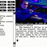 Скриншот Timequest (1991) – Изображение 7