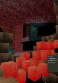 Castles & Catapults – фото обложки игры