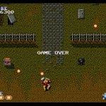 Скриншот Undead Line – Изображение 1