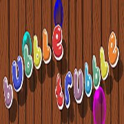 Обложка Bubble Trubble