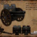 Скриншот Battle of Empires: 1914-1918 – Изображение 10