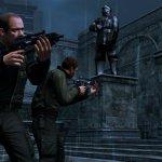 Скриншот GoldenEye 007 (2010) – Изображение 21