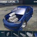 Скриншот Street Legal – Изображение 6