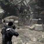 Скриншот U-Wars – Изображение 30