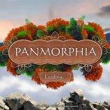 Скриншот Panmorphia