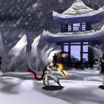 Скриншот Shinobi (2011) – Изображение 43
