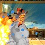 Скриншот 'Splosion Man