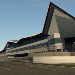 Скриншот Gran Turismo 6 – Изображение 28