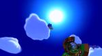 Sonic Lost World. Красив и неоднозначен. - Изображение 6