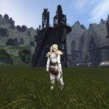 Скриншот BioNet. Versus