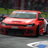 Скриншот STCC: The Game 2