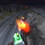 Скриншот Auto Assault – Изображение 94