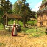 Скриншот The Guild II - Pirates of the European Seas