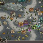 Скриншот Kingdom Rush Frontiers – Изображение 7