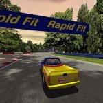 Скриншот Ford Racing – Изображение 3