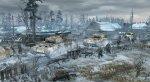 Про снег и бета-патриотов - Изображение 4
