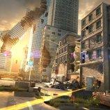 Скриншот Overkill VR – Изображение 7
